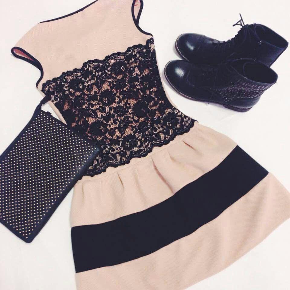 Abiti Eleganti Nuna Lie.Nuna Lie Dress Siti Web Di Abbigliamento Abbigliamento Vestiti