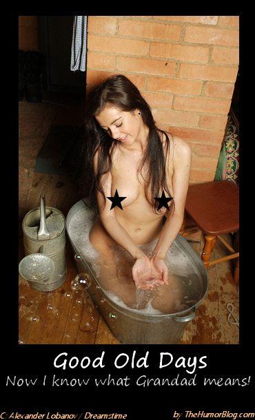 full nude girl image