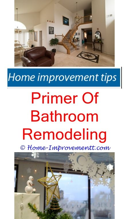 Primer Of Bathroom Remodeling- Home Improvement Tips #56536 ... on household items graphics, household items photography, jewelry redesign, household items repairs,