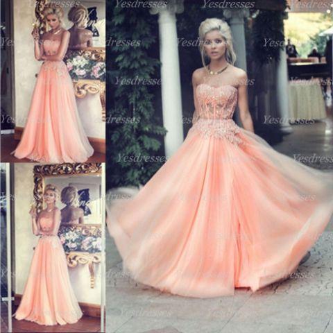 Prom Dresses, Cheap Prom Dresses, Prom Dress, Cheap Dresses, Long ...