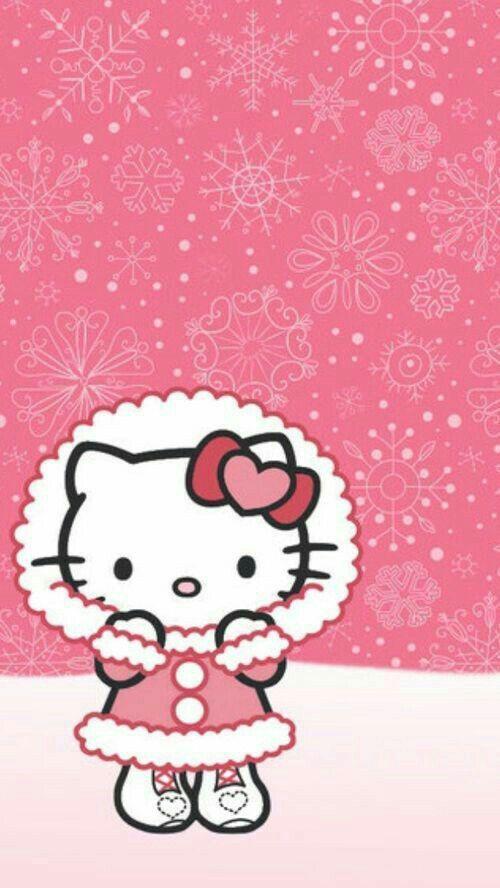 Pin by rosi on animais pinterest hello kitty kitty and hello sanrio wallpaper hello kitty wallpaper hello kitty backgrounds phone backgrounds hello kitty pics hello kitty clipart hello kitty printable voltagebd Choice Image