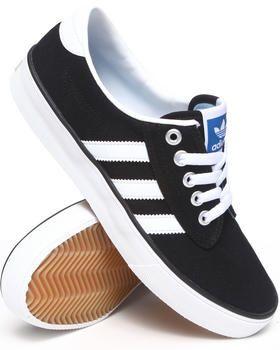 El amor esta Kiel 72 zapatillas adidas calzado Pinterest Kiel