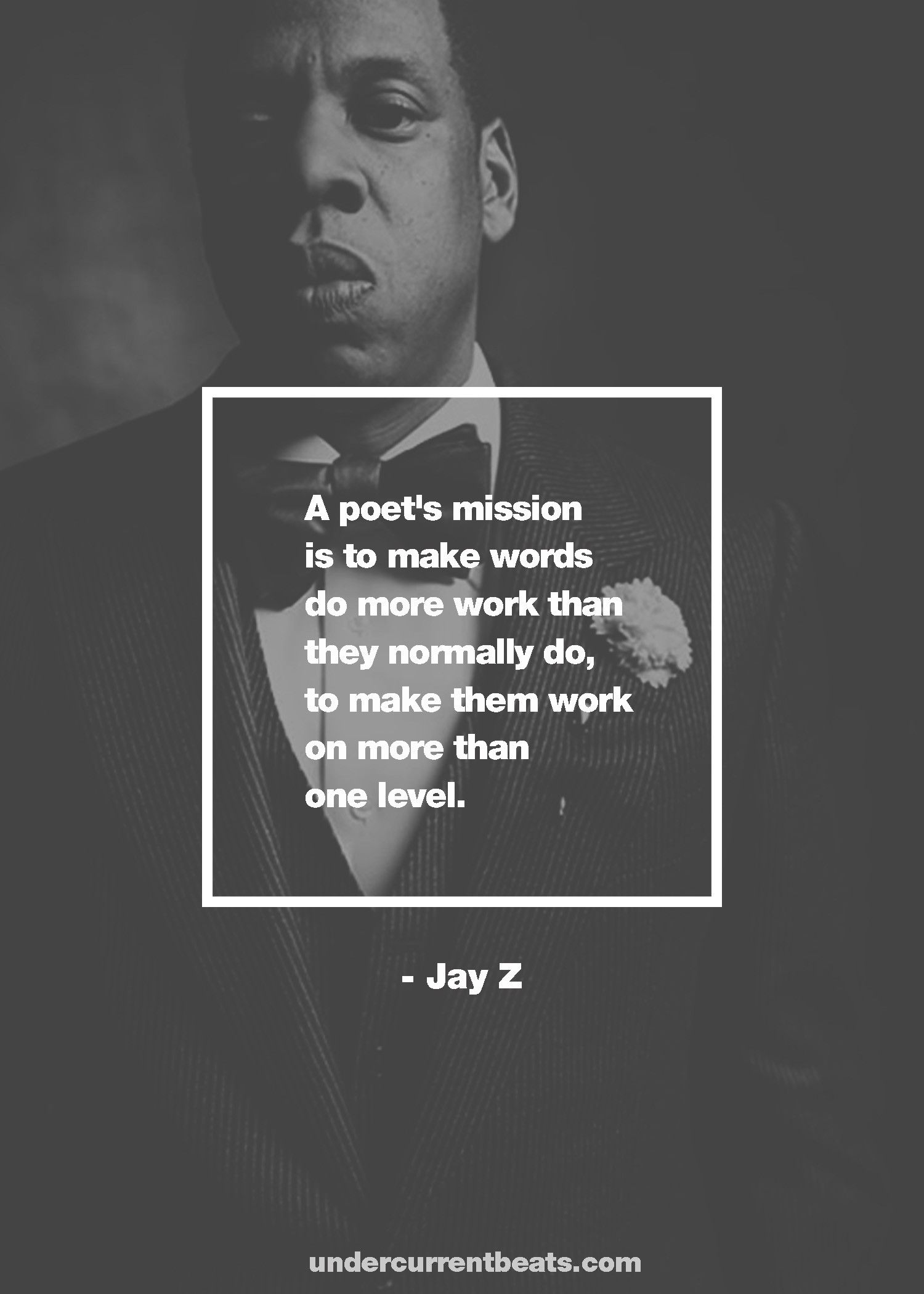 Jayz Rap Rapper Hiphop Quotes Quotes And Such Quotes Jay Z