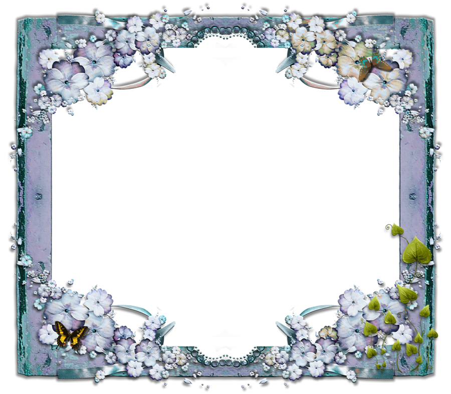 butterfly frame png by mysticmorningdeviantartcom on deviantart