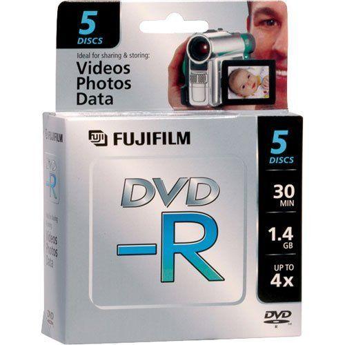 DVD DIGICAM VDR-M30 SERIES WINDOWS 8 DRIVER DOWNLOAD