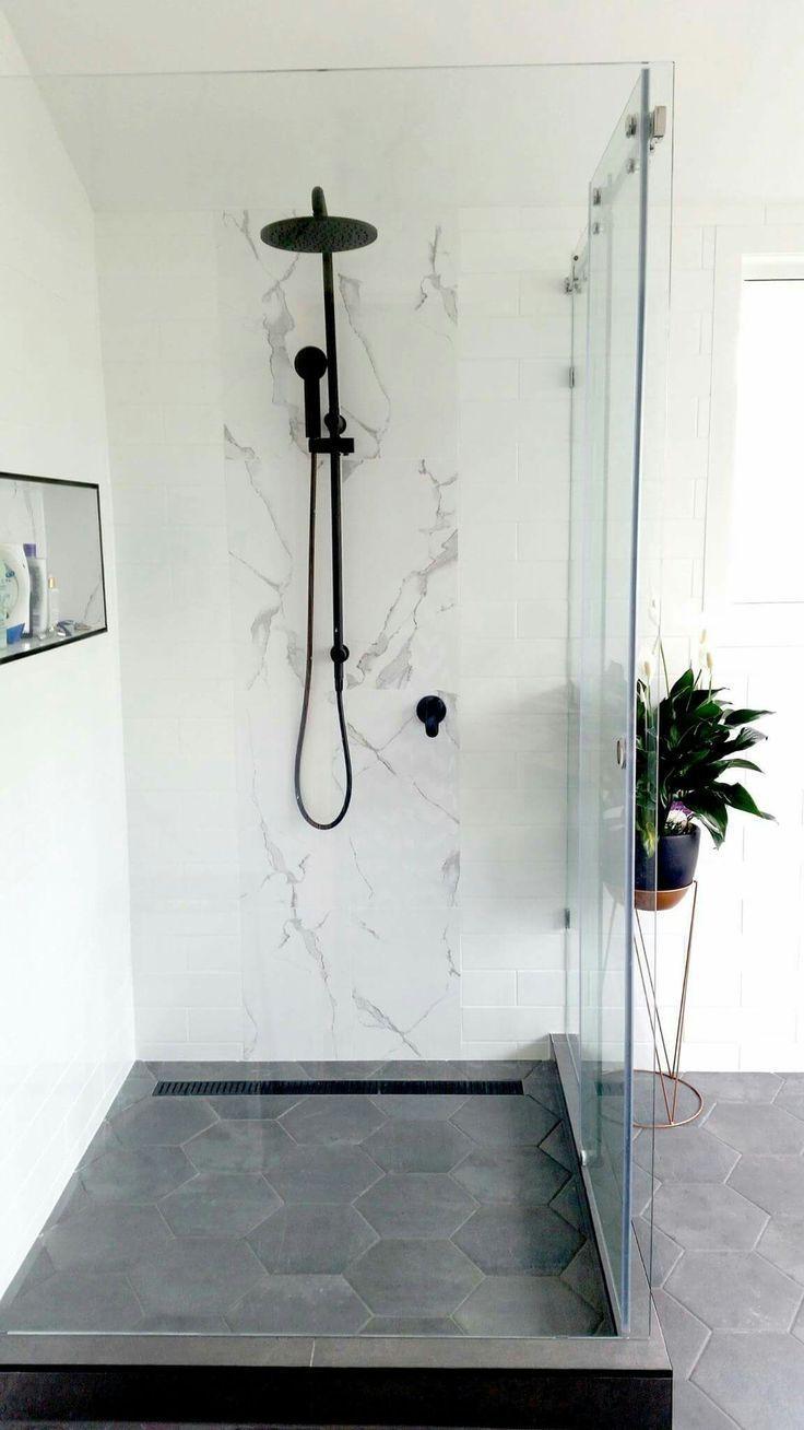 Photo of #bathroom decor modern farmhouse #zulily bathroom decor #bathroom decor kitty #b…