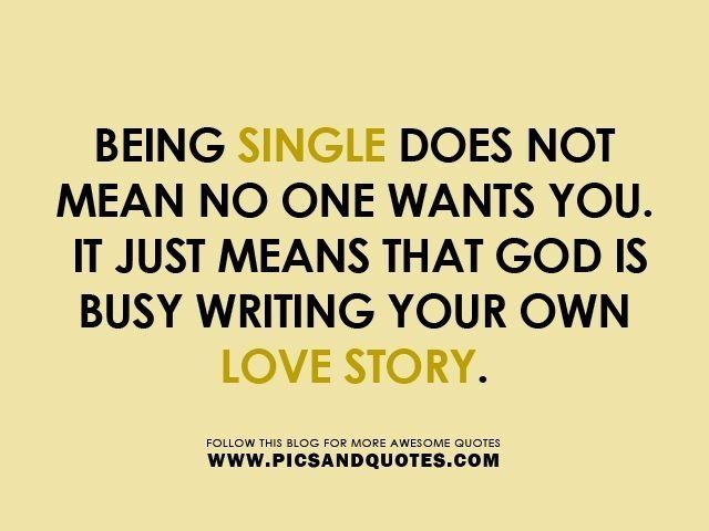 Quotes About Waiting On God Entrancing Quotes On Waiting On Godquotesgram  Inspiringempowering