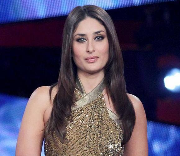 12cfcbc70dc 10 Kareena Kapoor Lipsticks Shades and Suggestions
