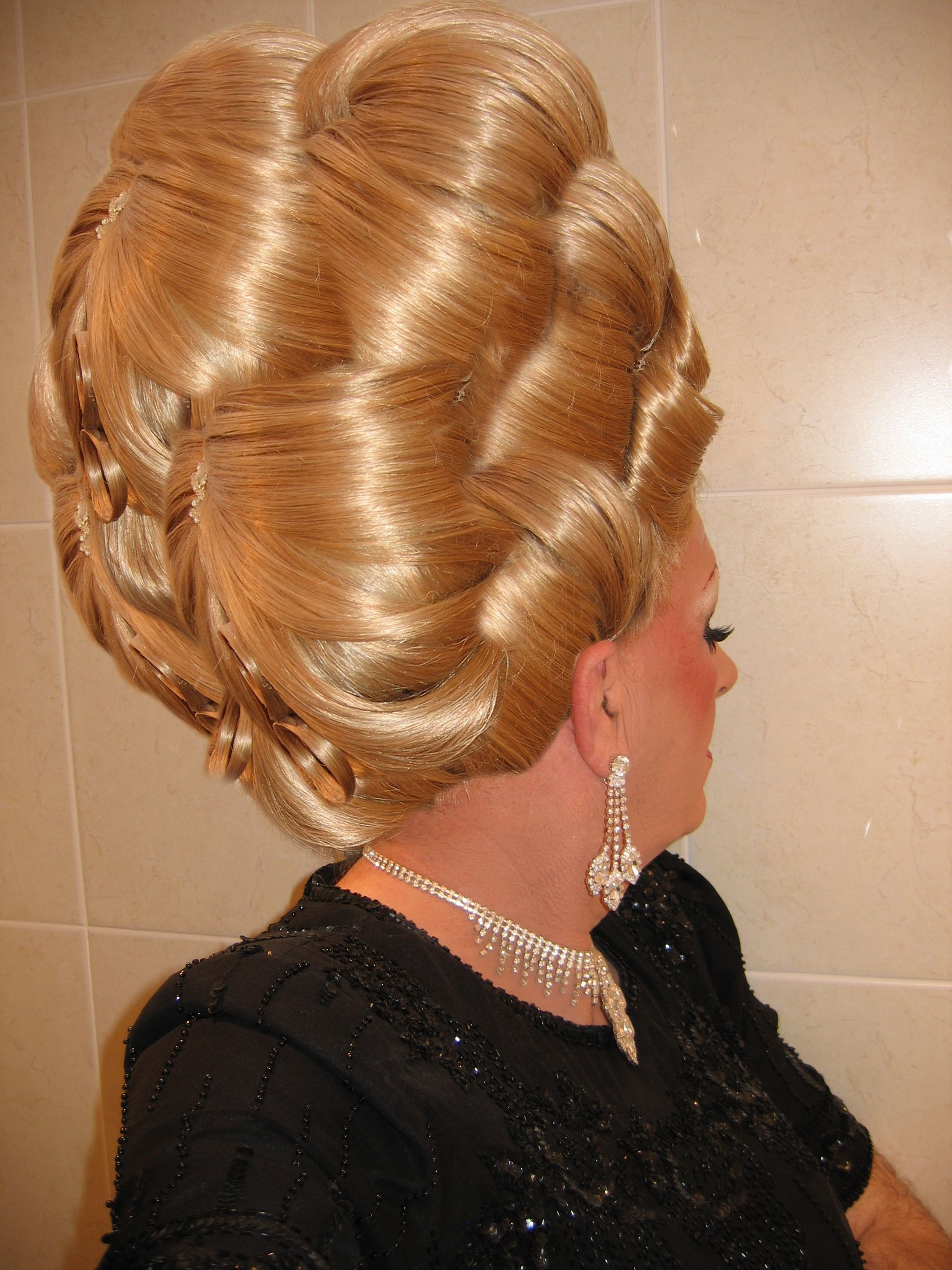 Pin by Ladychacha on Capillaires Pinterest Hair Hair styles and