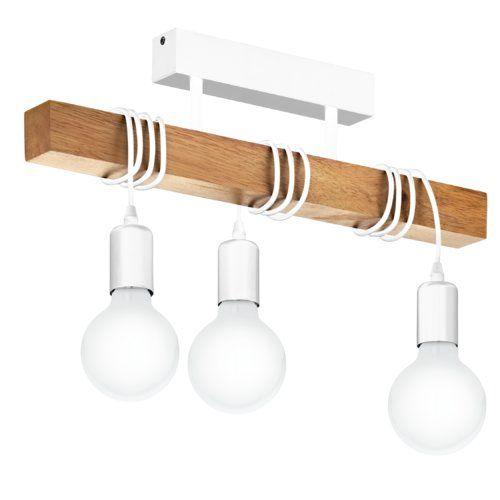Mercury Row Boaz 3 Light Semi Flush Mount Wayfair Co Uk Eglo Semi Flush Ceiling Lights Ceiling Lights