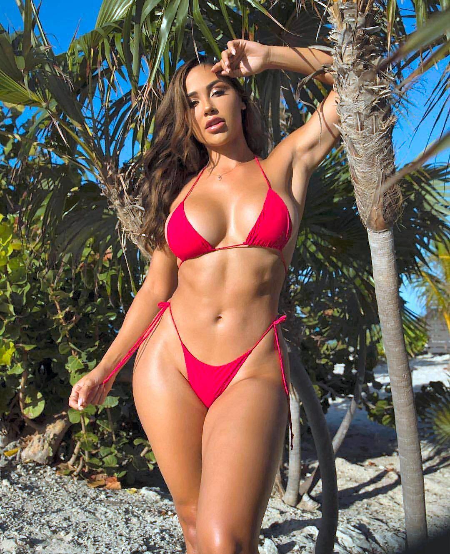 Bikini Emilia Rodriguez nudes (85 foto and video), Topless, Bikini, Feet, braless 2020