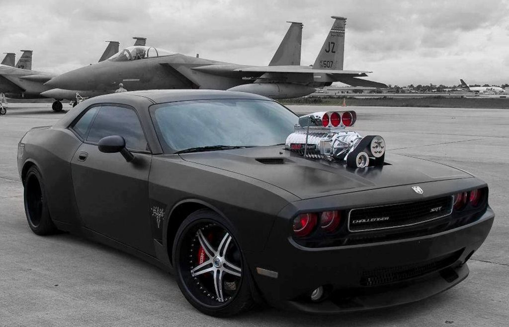 Fast And Furious 5 Cars Google Search Dodge Challenger Muscle Cars Amazing Cars