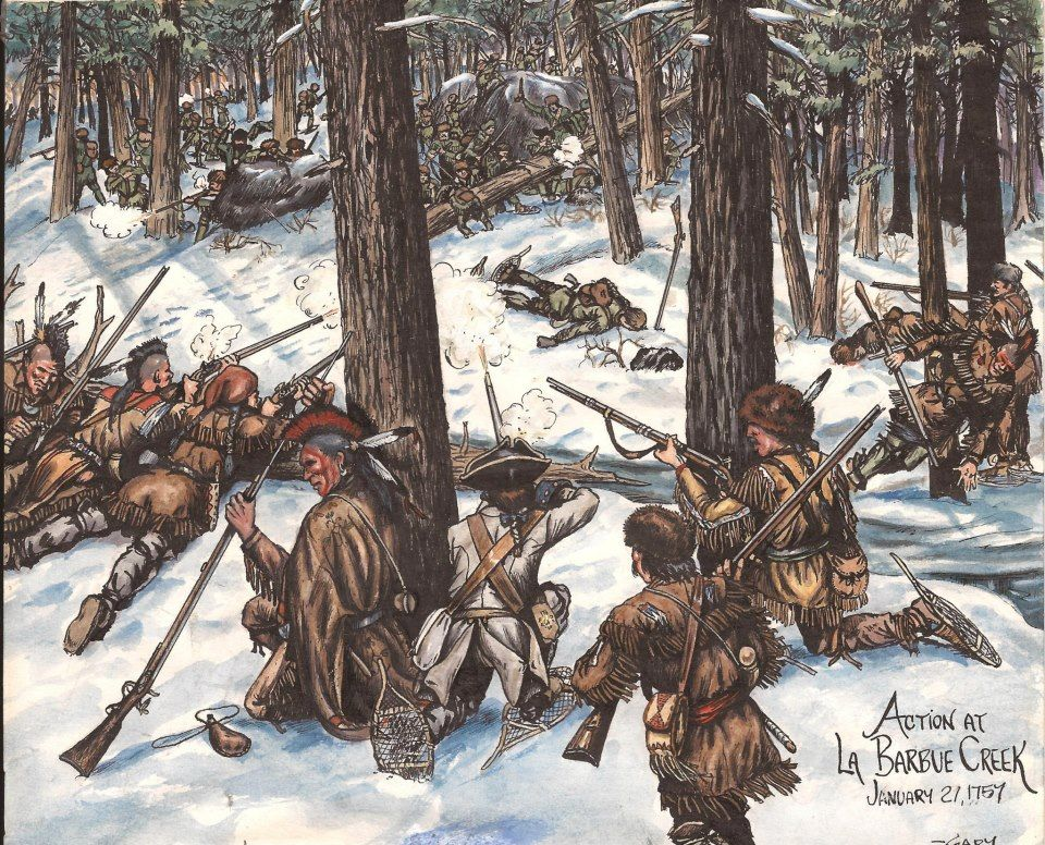 a history of the french and indian war in america Connecticut in the french and indian war the war in north america continued to a particular history of the five years french and indian war in new.