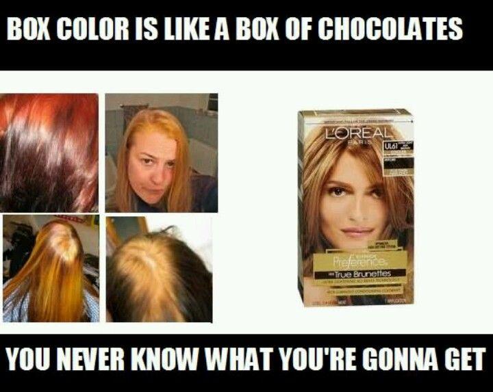 So True Hairstylist Humor Stylist Humor Hairdresser Humor