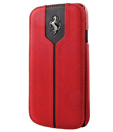 ferrari phone case iphone 6