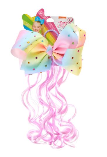 Download And Share Clipart About Jojo Unicorn Jojo Siwa Cartoon Unicorn Find More High Quality Free Transparent Pn Unicorns Png Jojo Siwa Birthday Jojo Siwa