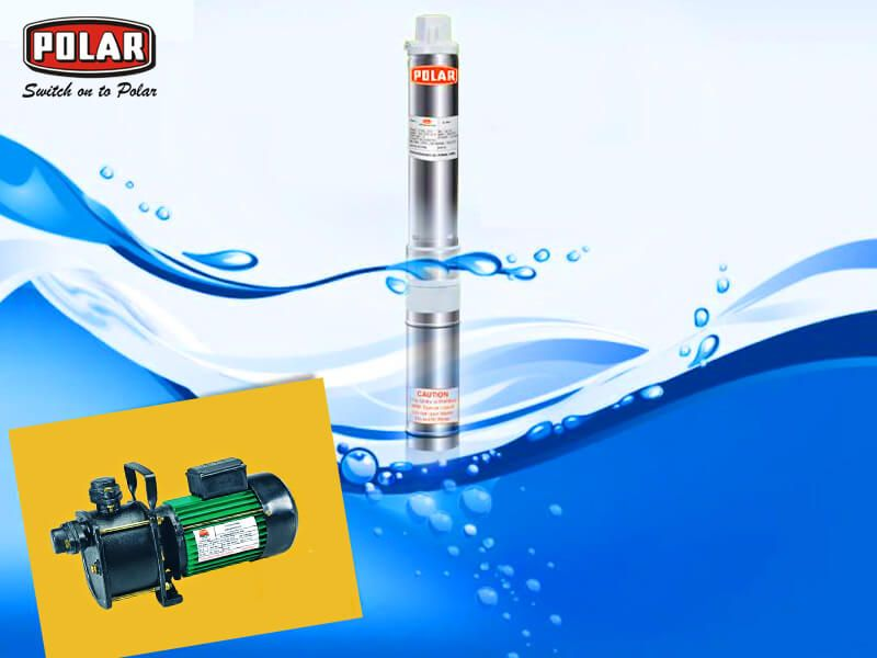 It Is Important That You Must Buy The Best Water Pumps In India For The Agricultural Use It Is Because The Entire Irr Irrigation System Water Pumps Irrigation