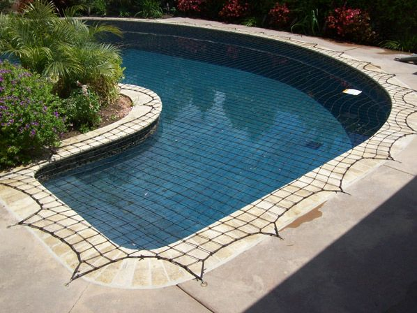 Pool Nets Swimming Pool Safety Nets By All Safe Swimming Pool Safety Pool Nets Safe Pool