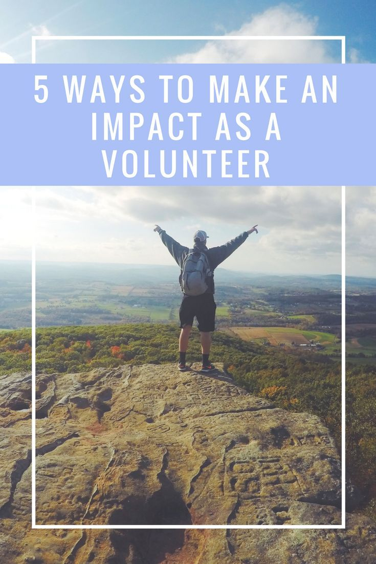 """my life after a volunteer at the Ruined for life""""—that is the humorously ironic phrase used of young women and men who give one or two years of their lives to service in the jesuit volunteer corps the phrase was coined by."""