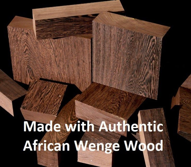 41+ Wedding ring boxes south africa ideas