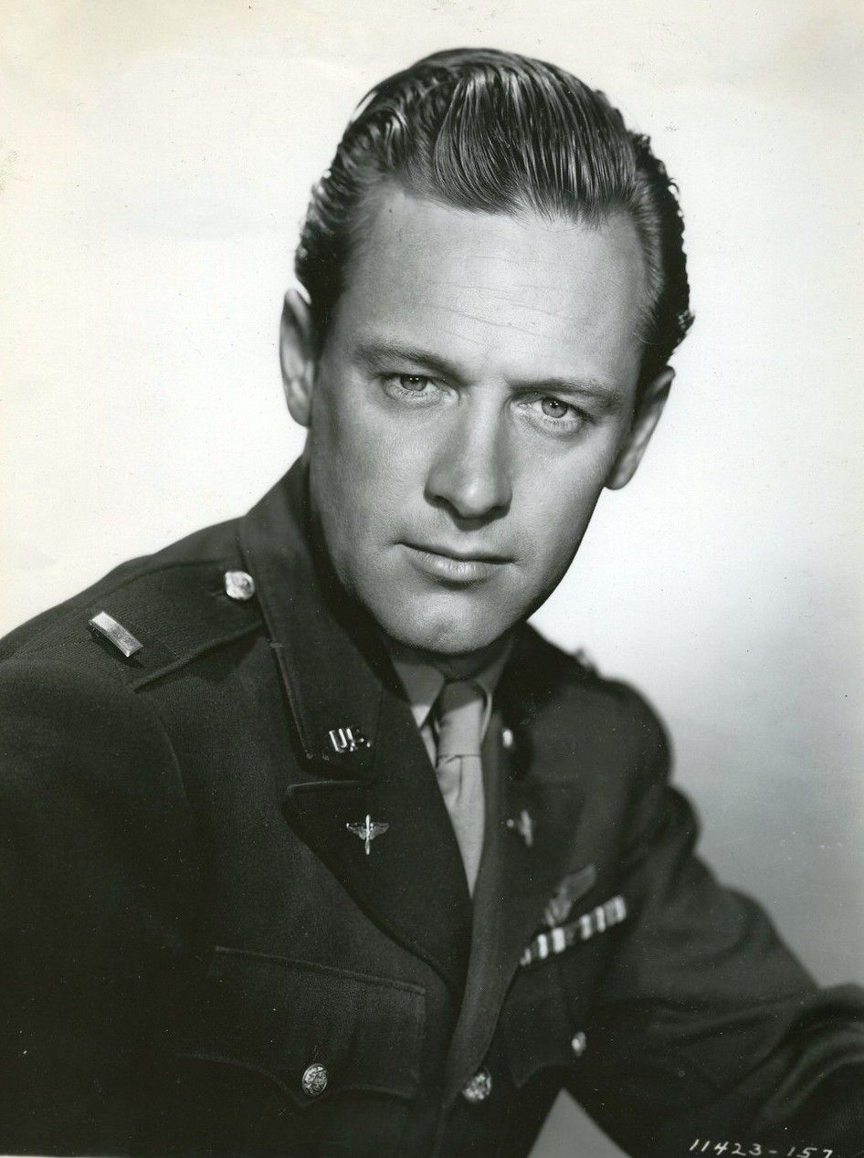 William Holden - Bing Images   William Holden   Hollywood ...