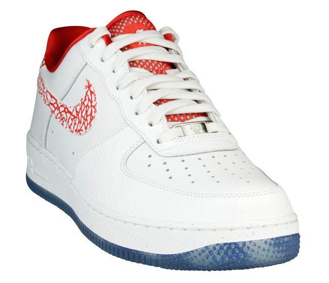 Nike Air Force 1 Low 'Enye'