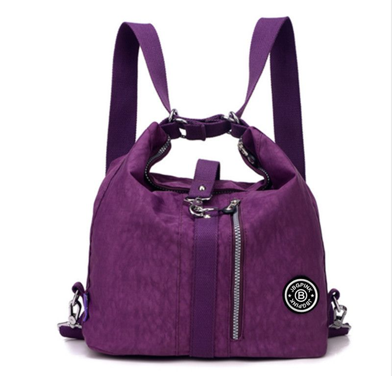 Fashion Women Messenger Double Shoulder Bags Designer cheap women ... 040c41be572c7