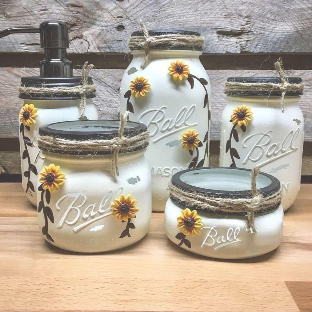 Sunflower Bedroom Ideas 11 #sunflowerbedroomideas ...