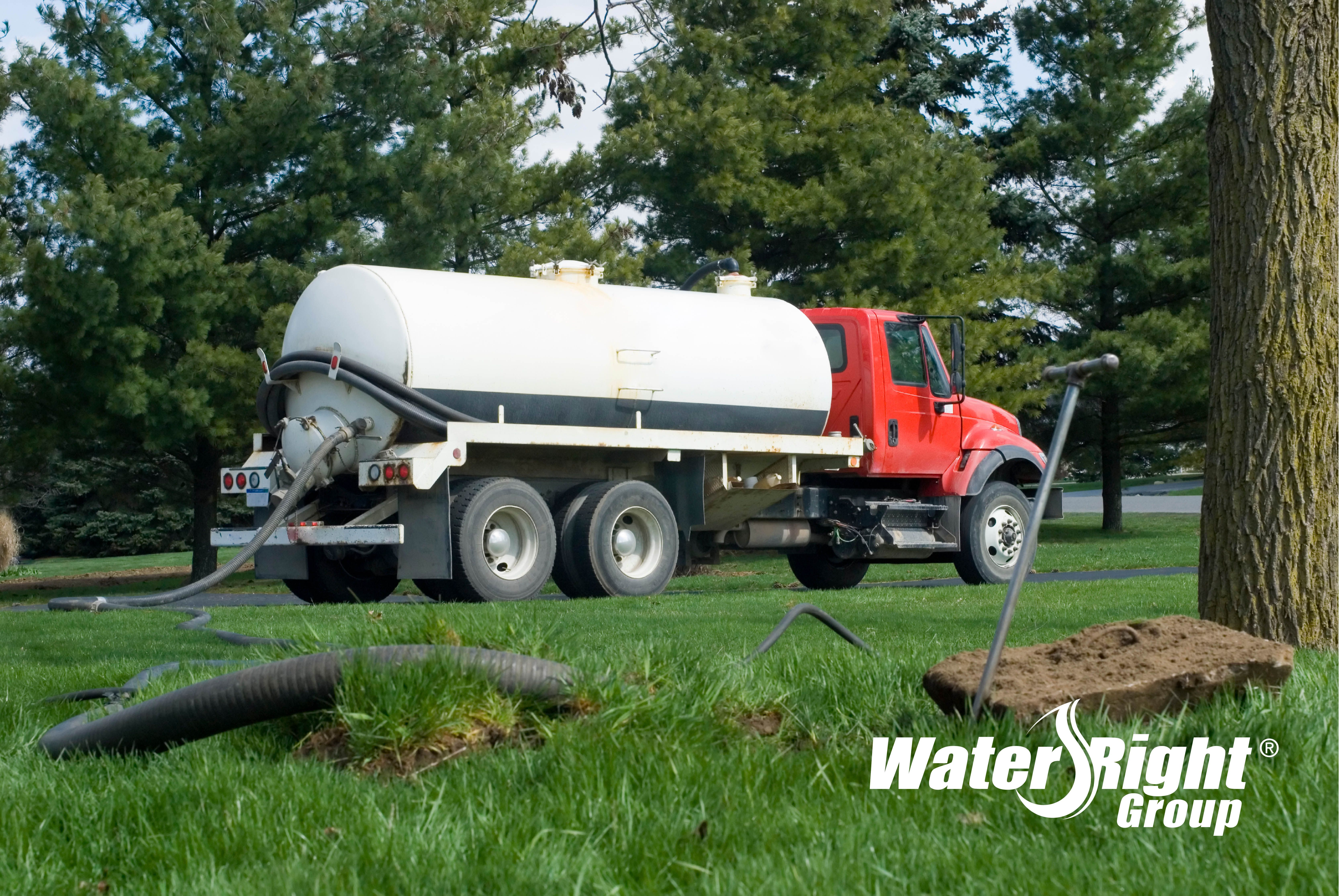 How Do Water Softeners Affect Septic Systems? (With images