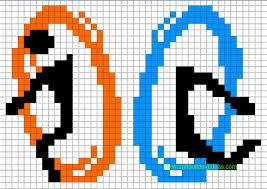 diamond pixel art - חיפוש ב-Google