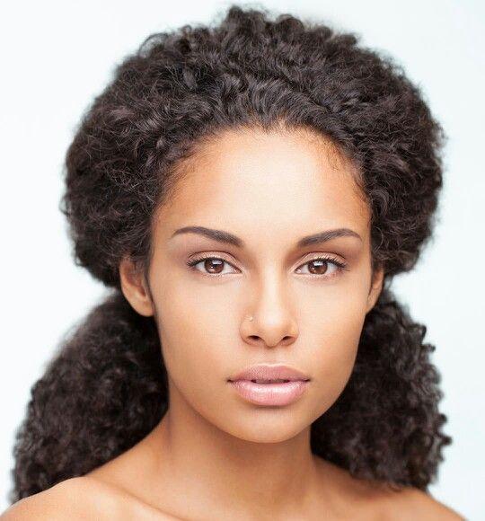 Youcam Makeup Sample Beauty Hair Designs Hair Styles