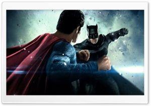 Batman V Superman Dawn Of Justice 2016 Hd Wide Wallpaper For