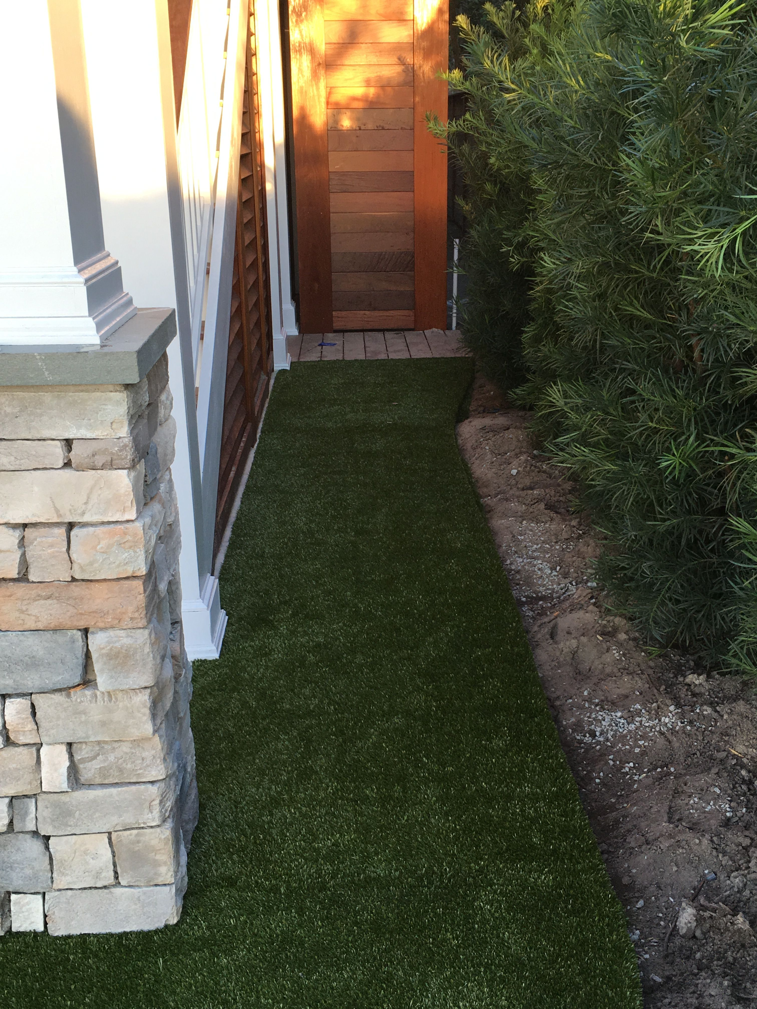 K9Grass by ForeverLawn the artificial grass for dogs
