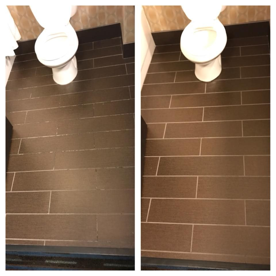 Tupelo Tile and Grout Cleaning Absolute Cleaning