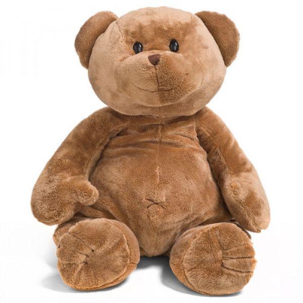 TEDDY BEAR XL 40cm  SOFT CUDDLY PLUSH  MOTHERS DAY FRIEND GIFT PRESENT TOY