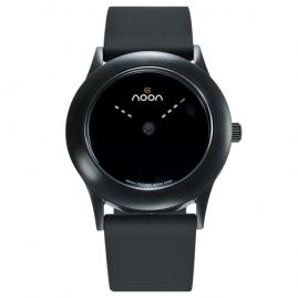 Line designed by Nendo for Noon