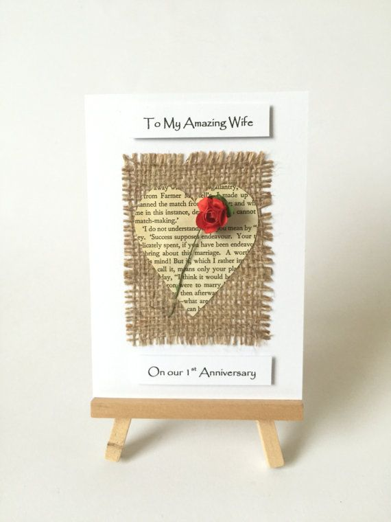 Love Is In The Details Cards Happy Anniversary Cards Papertrey Ink Cards