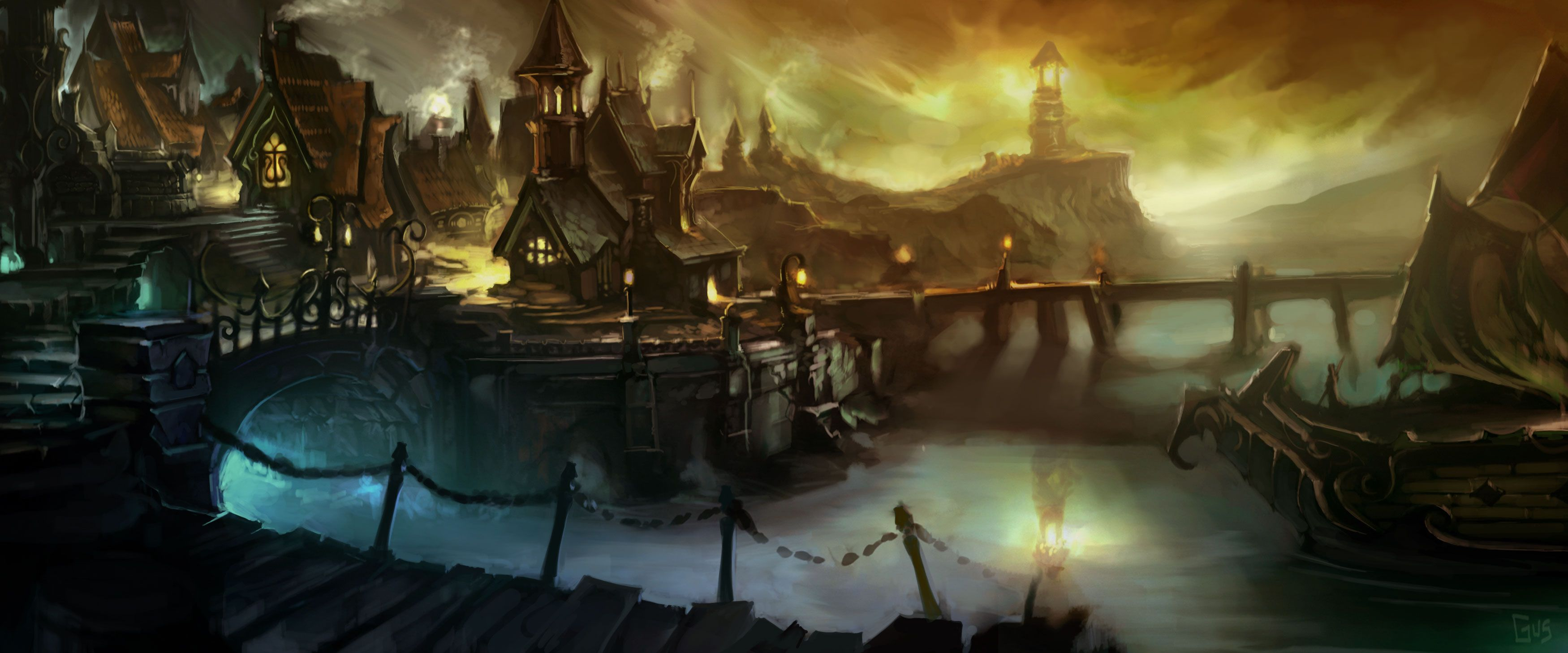 Warcraft background art google search rpg maps pinterest warcraft background art google search gumiabroncs Image collections