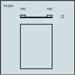 Badezimmerspiegel Badezimmerspiegel Products Badezimmer