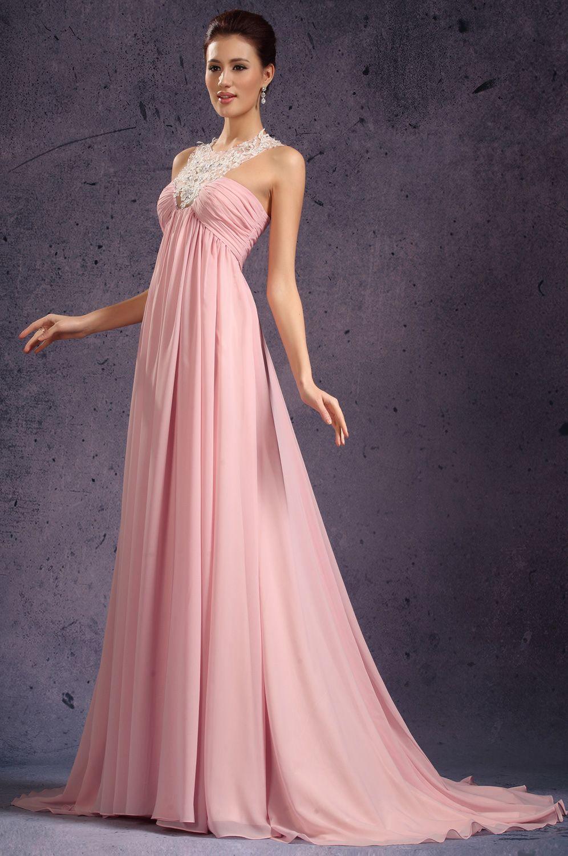 eDressit 2013 New Gorgeous Halter Evening Dress (02134401) | Air ...