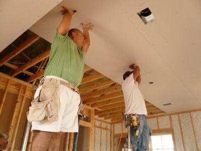 Drywall Drywall Ceiling Sheetrock Ceiling Drywall