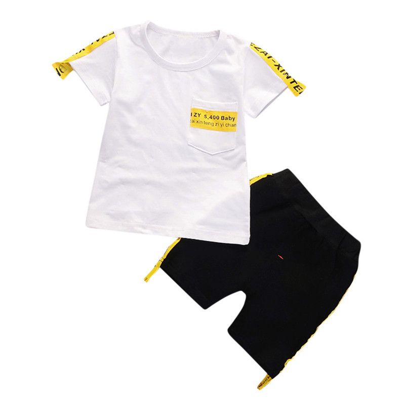 china clothing online cheap clothing suppliers