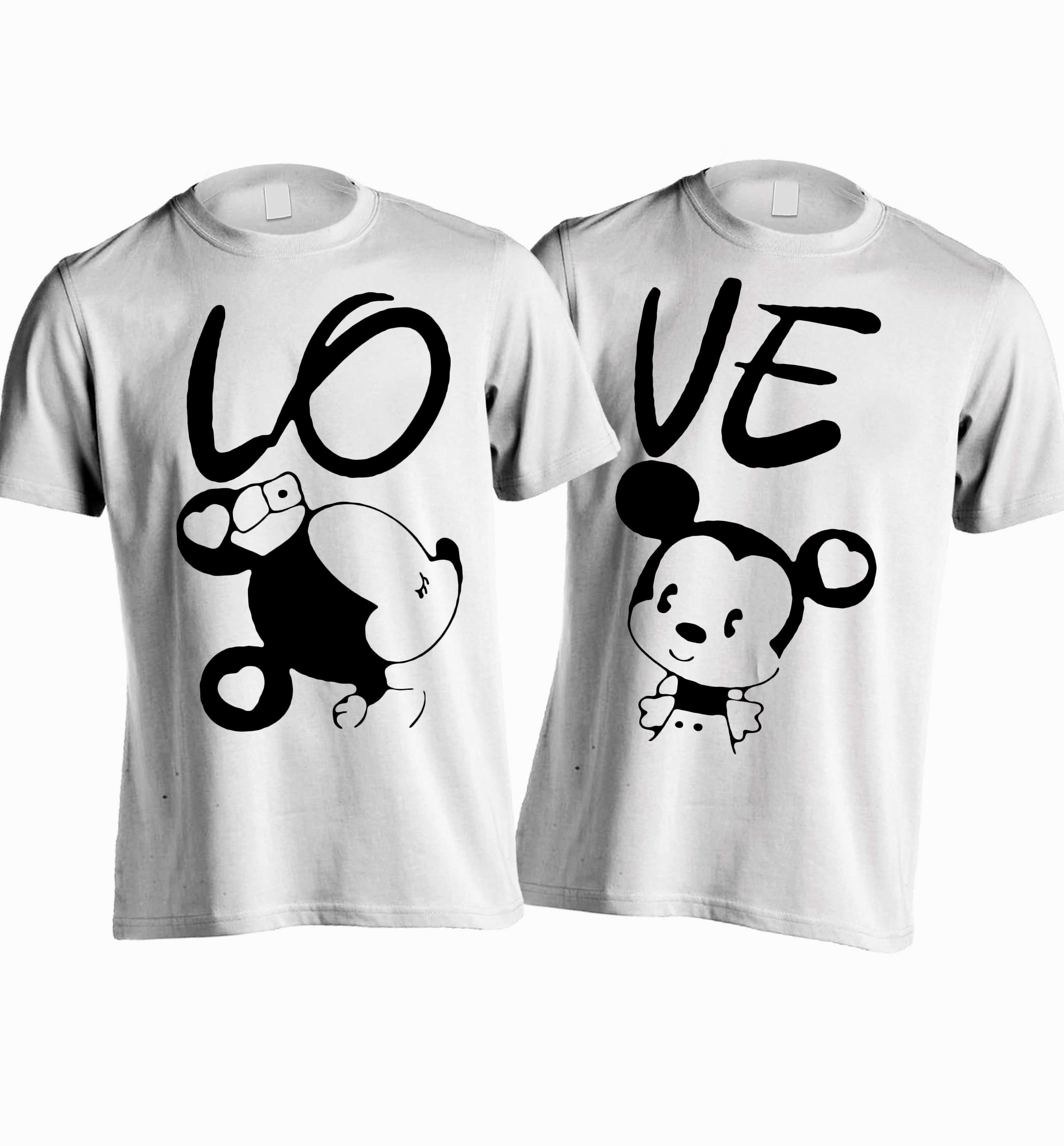 Young Trendz Printed Men's Round Neck T-Shirt - Buy White Young ...