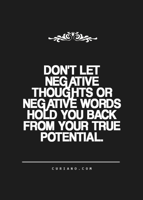 Exceptional Looking For #Quotes, Life #Quote, Love Quotes, Quotes About Relationships,