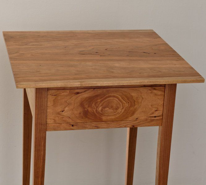 shaker table gallery | tables | pinterest | tables