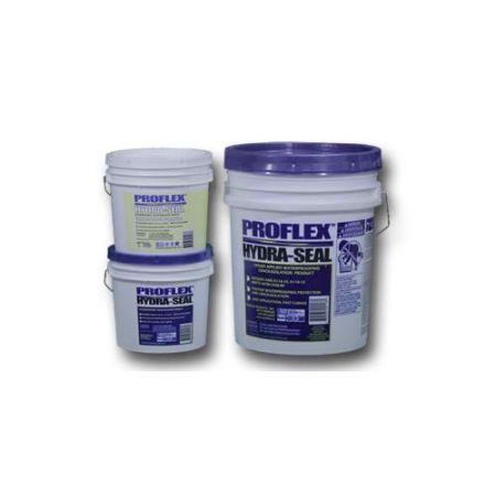 Hydra Seal 1 Gallon Container Compare To Laticrete 194 174 9235