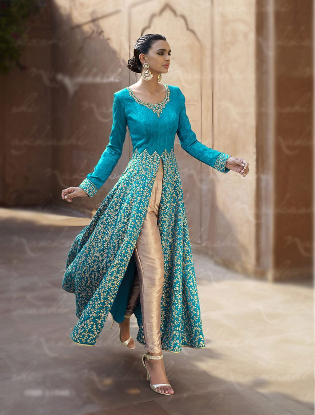 Fancy Mens Asian Wedding Suits Mold - Womens Dresses & Gowns ...