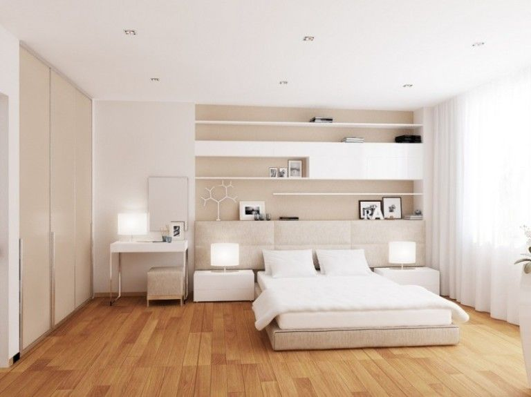 Girly Bedroom Ideas Pleasant White Girls Bedroom Ideas Equipped With Lofty  White Cabinet Design Likewise Gorgeous White Shade Lamp Decor Idea