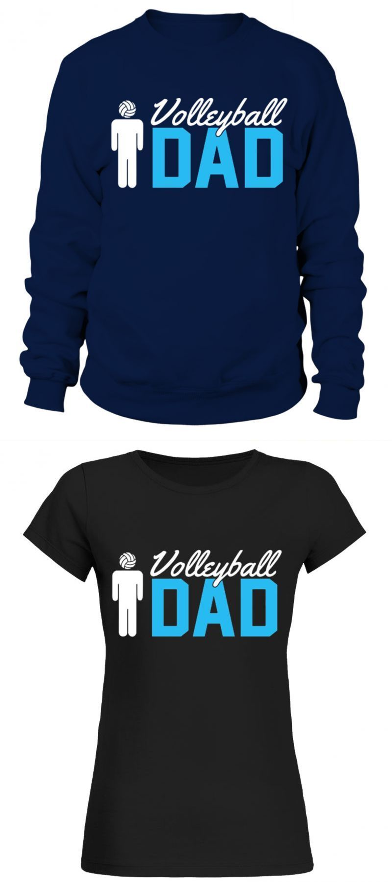 T Shirt Usa Volleyball Volleyball Dad T Shirts Avp Volleyball T Shirt T Shirt Usa Volleyball Dad Shirts Avp Usa Volleyball Volleyball Tshirts Volleyball