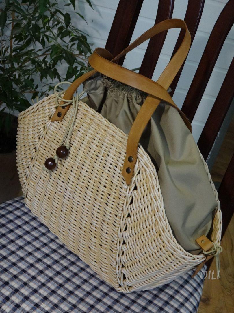 нарды массива плетеные сумки своими руками фото прям, вижу
